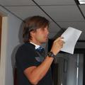Freelancer José G. N.