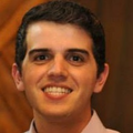 Freelancer Fernando D. d. C.