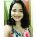 Freelancer Jaqueline E.