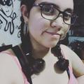 Freelancer Noemi A. M.