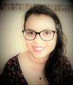 Freelancer Cinthia G.
