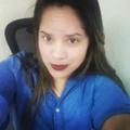 Freelancer Adry P.