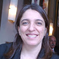 Freelancer Vanina L.