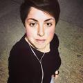 Freelancer Lorraine R.