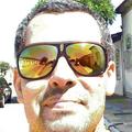 Freelancer Fernando V. T.