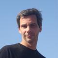 Freelancer Ernesto S.