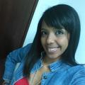 Freelancer Kiran H.