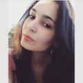 Freelancer Larissa M.