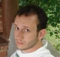 Freelancer Claus C.