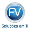 Freelancer FV S. e. T.