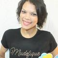 Freelancer Claudia D.