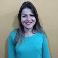 Freelancer Izabela G.