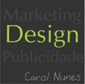 Freelancer Carol N.