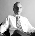 Freelancer Jorge A. M. P.