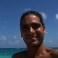 Freelancer Carlos C. C.
