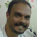 Freelancer Carlos E. d. O. B.