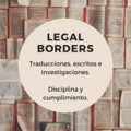 Freelancer Legal B.