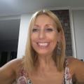 Freelancer Graciela E. S.