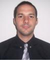 Freelancer Matias