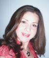 Freelancer Carolina G. P.