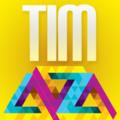 Freelancer Tim V.