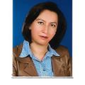 Freelancer Adriana Q. F.