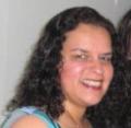 Freelancer Taniana R.