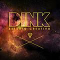 Freelancer Dink d. s.