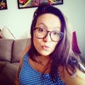 Freelancer Nathália R. d. S.