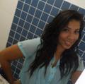 Freelancer Beatriz s. d. s. f.