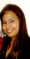 Freelancer Liseth M.