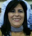Freelancer Olga V. M. N.