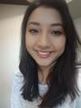 Freelancer Claudia K.