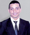 Freelancer Emanuel Santana