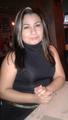 Freelancer Paola A. Z. P.