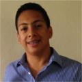 Freelancer Alfonso M.