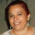 Freelancer Rosa M. P. E.