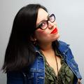 Freelancer María J. P. V.