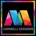 Freelancer Caparelli D.