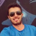 Freelancer Javier N. S.