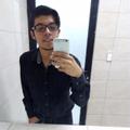 Freelancer Pedro J. F. M.