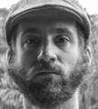 Freelancer Tomas C.