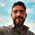 Freelancer José L. M.
