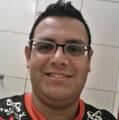 Freelancer Robson A. M.
