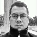 Freelancer Christopher S.
