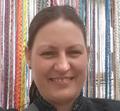 Freelancer Jessica R. R.