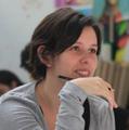 Freelancer Ana R.