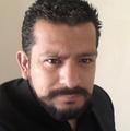 Freelancer Victor M. G. C.