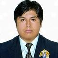 Freelancer Daniel J. A. V.