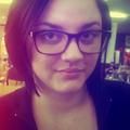 Freelancer Jessica d. O. d. S.
